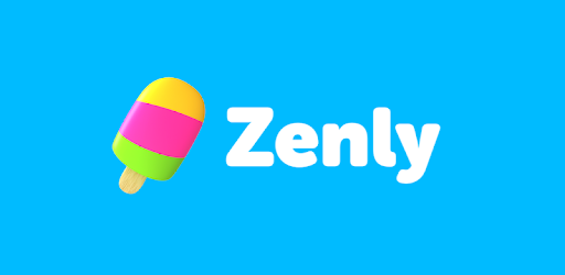 Zenly - Best Friends Only - Apps on Google Play