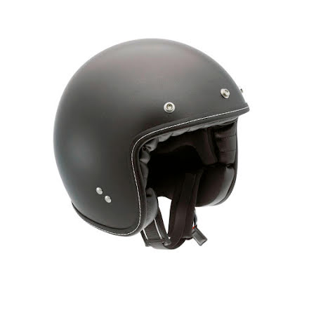 AGV RP60 caferacer XS+S