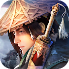 Legend of Swordman icon