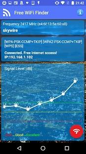 Tải Game Internet WiFi Miễn phí