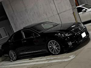クラウンアスリート GRS200 アニバーサリーエディション24年式のカスタム事例画像 アスリート 【Jun Style】さんの2020年02月11日06:56の投稿