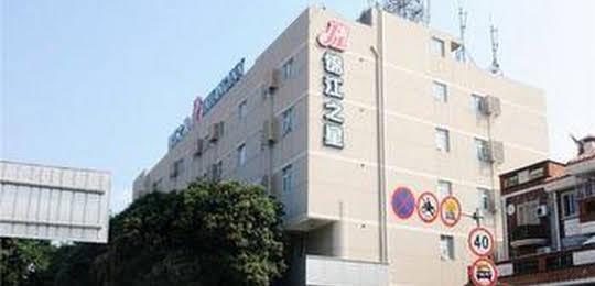 Jinjiang Inn