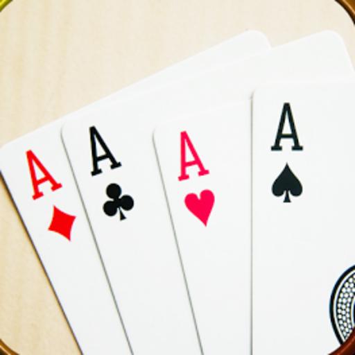 29 Card (game)