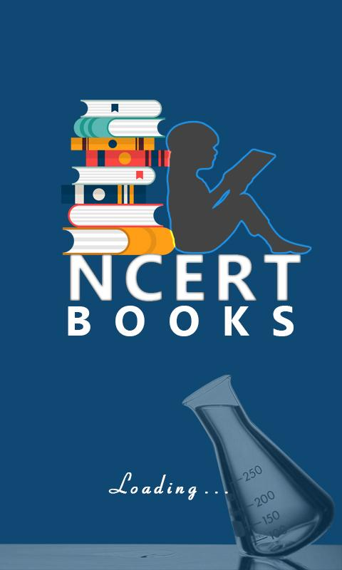 NCERT Books Free Download CBSE Class 1st -12th- Get Here Books