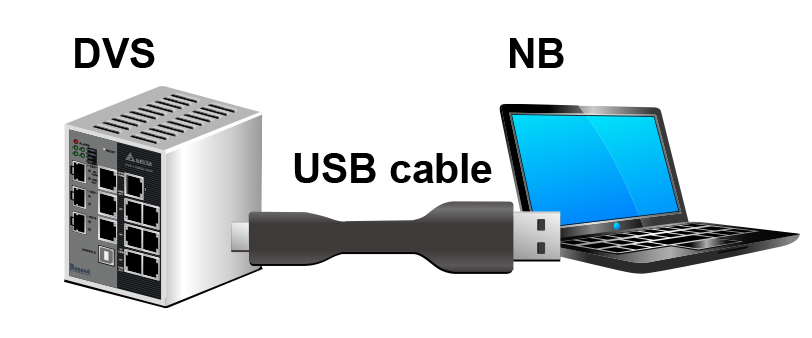 USBConsole.jpg