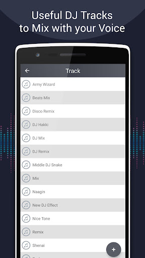 ringtone dj song free download
