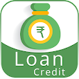 Loan Credit file APK for Gaming PC/PS3/PS4 Smart TV