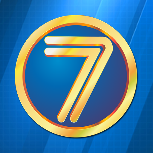 WWNY 7News - Apps on Google Play