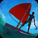 Last Day on Raft: Ocean Survival icon