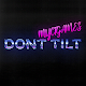 Don't Tilt for PC-Windows 7,8,10 and Mac