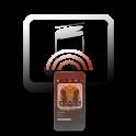 Music Remote Control icon