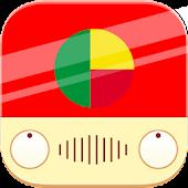 Radio Benin
