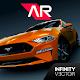 Assoluto Racing: Real Grip Racing & Drifting (game)