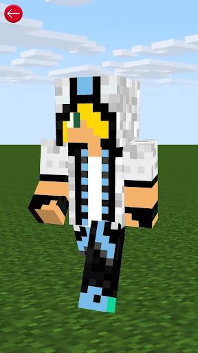 Download Boys Skins For Minecraft Pe Free For Android Boys Skins For Minecraft Pe Apk Download Steprimo Com