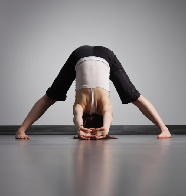 whYoga | GoSweat | The 4 Best Wandsworth Yoga Studios