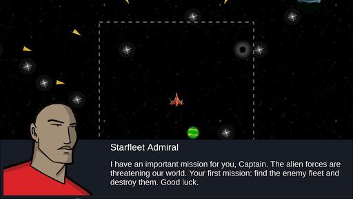 Double Star II 1.0.4 screenshots 1