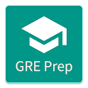 GRE Prep Reading Comprehension