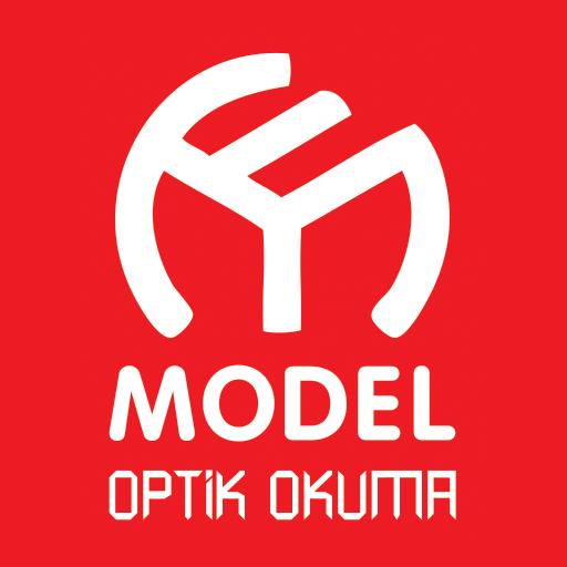 Model Optik Okuma