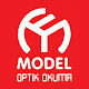 Model Optik Okuma Download for PC Windows 10/8/7