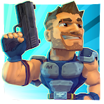 Major Mayhem 2 - Gun Shooting Action 1.07.2018071310 (Mod Money)