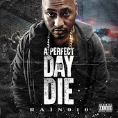 Who Wants to Die (feat. Cory Gunz)