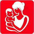 Baby Care & Tracker download