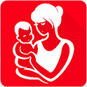Baby Care & Tracker icon