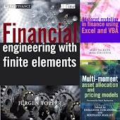 The Wiley Finance Series