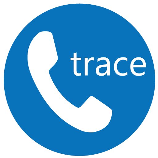 tracecaller name & location 通訊 App LOGO-APP開箱王