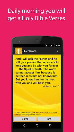 Bible Verses Jesus word quote