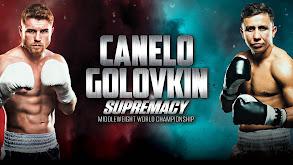 24/7: Canelo/Golovkin thumbnail