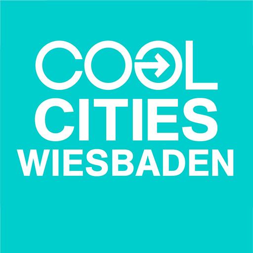 Cool Cities Wiesbaden