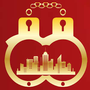 Bail Bond City BondsAway App