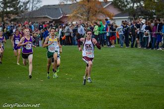 Photo: 4A Boys - Washington State Cross Country Championships   Prints: http://photos.garypaulson.net/p358376717/e4a5e40e8