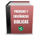 Predicas y Enseñanzas Biblicas 11.0.0