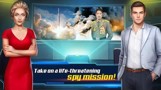 Hidden Escape: Secret Agent Adventure Mission 1.0.4 screenshots 9