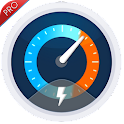 Dual Booster Cloud Utility Pro icon