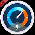 acelerador de android icon