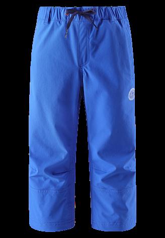 Reima Volo 532123-6530 Blue shorts