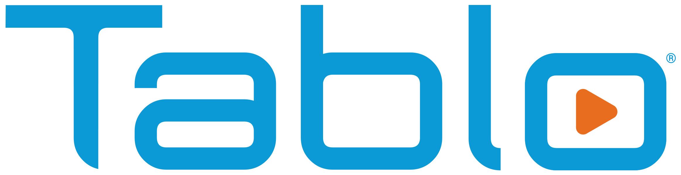 Official Tablo OTA DVR Site | Over The Air (OTA) DVR | Tablo