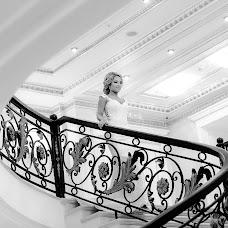 Свадебный фотограф Светлана Шиянова (LanaFoto). Фотография от 26.02.2018