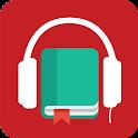 Biblia en Audio icon