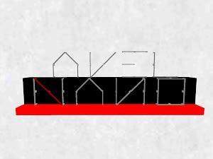 新シリーズ、NANO、始動