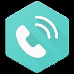 FreeTone Free Calls & Texting 3.19.4
