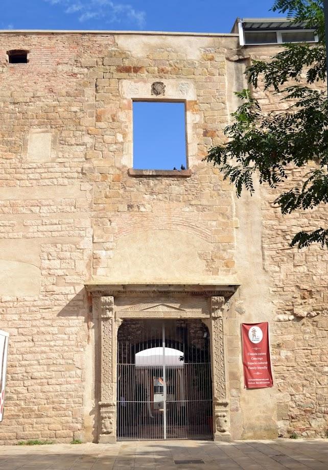 Foto Bar del Convent 18