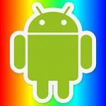 Color Reader Icon
