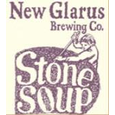 New Glarus Stone Soup