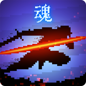 Dark Slash Hero v1.23 APK (Mod)