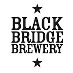 Logo of Black Bridge Oktoberfest