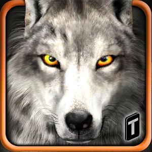 CJTeNFTBJ6AJ6u2FXcCykEKdM4uEt8ddYVqIUkV9f0yohBoFLM8kd11YMvRvWcV_dX4=w300 Wolf Life Simulation 2017 v1.0 APK Apps